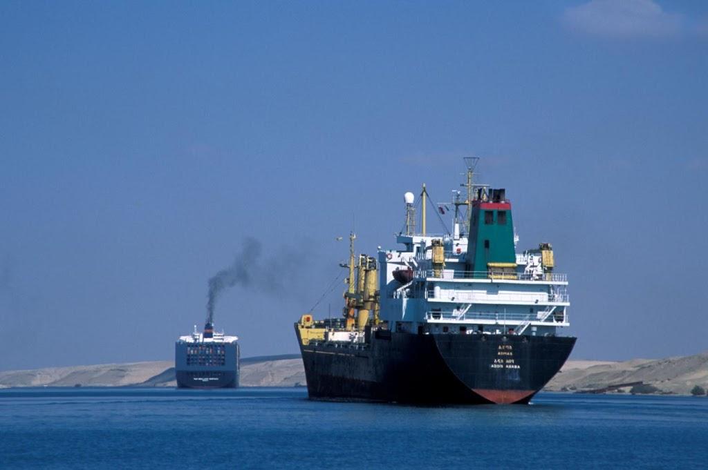 Χωρίς ναυτικούς δεν θα μπορούσε να λειτουργεί η ναυτιλία! - e-Nautilia.gr | Το Ελληνικό Portal για την Ναυτιλία. Τελευταία νέα, άρθρα, Οπτικοακουστικό Υλικό