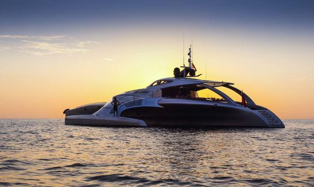 Adastra: Το υπερπολυτελές σκάφος που ελέγχεται από iPad (Photos) - e-Nautilia.gr | Το Ελληνικό Portal για την Ναυτιλία. Τελευταία νέα, άρθρα, Οπτικοακουστικό Υλικό