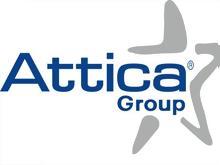Attica Group: Παραίτηση υπέβαλε ο κ. Ιωάννης Κρητικός - e-Nautilia.gr | Το Ελληνικό Portal για την Ναυτιλία. Τελευταία νέα, άρθρα, Οπτικοακουστικό Υλικό