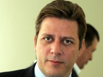 Μιλτιάδης Βαρβιτσιώτης: Βασικός πυλώνας της ανάπτυξης, η ναυτιλία - e-Nautilia.gr | Το Ελληνικό Portal για την Ναυτιλία. Τελευταία νέα, άρθρα, Οπτικοακουστικό Υλικό