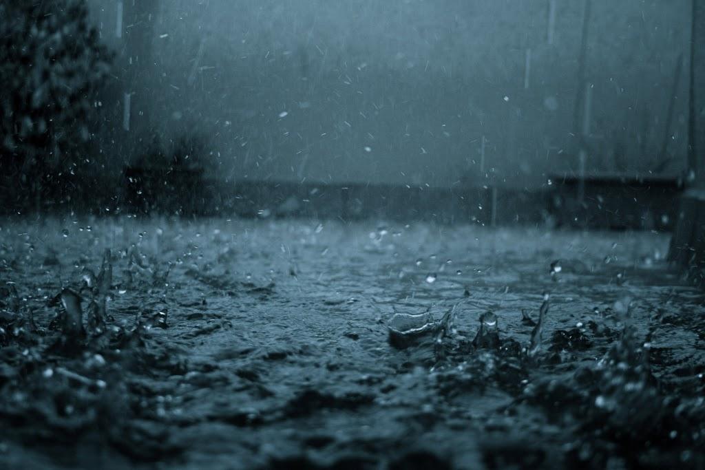 Πτώση θερμοκρασίας, βροχές και καταιγίδες - e-Nautilia.gr | Το Ελληνικό Portal για την Ναυτιλία. Τελευταία νέα, άρθρα, Οπτικοακουστικό Υλικό
