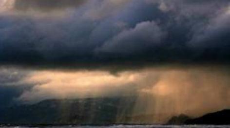 Εκτακτο δελτίο επιδείνωσης καιρού - e-Nautilia.gr   Το Ελληνικό Portal για την Ναυτιλία. Τελευταία νέα, άρθρα, Οπτικοακουστικό Υλικό