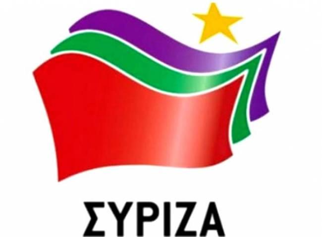 ΣΥΡΙΖΑ: Ερώτηση για τις φοροαπαλλαγές των ναυτιλιακών εταιριών - e-Nautilia.gr | Το Ελληνικό Portal για την Ναυτιλία. Τελευταία νέα, άρθρα, Οπτικοακουστικό Υλικό