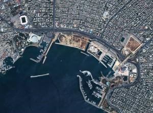 Καλλιθέα : Όχι κρουαζιέρα στο Φάληρο - e-Nautilia.gr | Το Ελληνικό Portal για την Ναυτιλία. Τελευταία νέα, άρθρα, Οπτικοακουστικό Υλικό