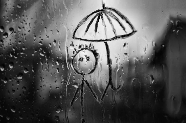 Χαλάει ο καιρός – Έρχονται καταιγίδες - e-Nautilia.gr | Το Ελληνικό Portal για την Ναυτιλία. Τελευταία νέα, άρθρα, Οπτικοακουστικό Υλικό