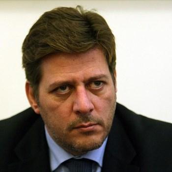 O Μιλτιάδης Βαρβιτσιώτης στο ΥΝΑ - e-Nautilia.gr | Το Ελληνικό Portal για την Ναυτιλία. Τελευταία νέα, άρθρα, Οπτικοακουστικό Υλικό