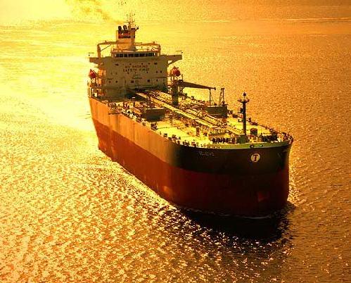 Αλ. Τουρκολιάς: Καταλύτης η ναυτιλία για την οικονομία - e-Nautilia.gr | Το Ελληνικό Portal για την Ναυτιλία. Τελευταία νέα, άρθρα, Οπτικοακουστικό Υλικό