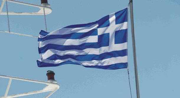 Νέα πτώση 3,6% στον ελληνικό εμπορικό στόλο τον Απρίλιο - e-Nautilia.gr | Το Ελληνικό Portal για την Ναυτιλία. Τελευταία νέα, άρθρα, Οπτικοακουστικό Υλικό