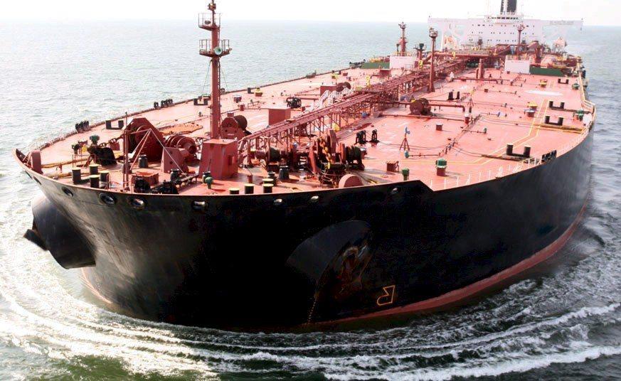 PwC: Εναλλακτική χρηματοδότηση ναυτιλιακών εταιρειών - e-Nautilia.gr | Το Ελληνικό Portal για την Ναυτιλία. Τελευταία νέα, άρθρα, Οπτικοακουστικό Υλικό