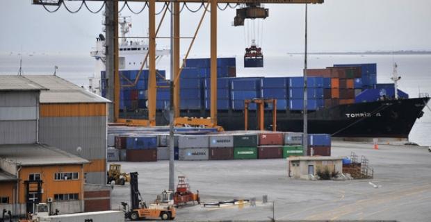 Πωλείται το 51% του ΟΛΘ τον Ιούλιο – Eπαφές με Κινέζους για ΟΛΠ - e-Nautilia.gr | Το Ελληνικό Portal για την Ναυτιλία. Τελευταία νέα, άρθρα, Οπτικοακουστικό Υλικό