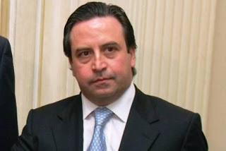 Στα δικαστήρια ο Ρέστης μετά την προσπάθεια εμπλοκής του με το εμπάργκο του Ιράν - e-Nautilia.gr | Το Ελληνικό Portal για την Ναυτιλία. Τελευταία νέα, άρθρα, Οπτικοακουστικό Υλικό