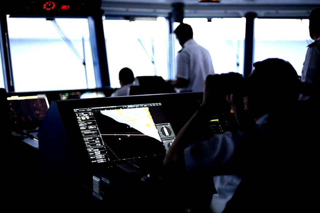 Δείτε τι μπορεί να προσφέρει η Kongsberg σε ένα σύγχρονο Κρουαζιερόπλοιο (Video) - e-Nautilia.gr | Το Ελληνικό Portal για την Ναυτιλία. Τελευταία νέα, άρθρα, Οπτικοακουστικό Υλικό