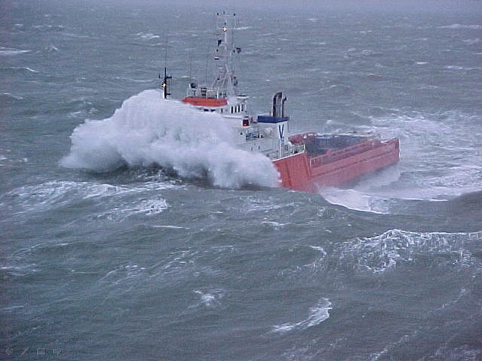 Φωτογραφία ημέρας – The power of ocean - e-Nautilia.gr | Το Ελληνικό Portal για την Ναυτιλία. Τελευταία νέα, άρθρα, Οπτικοακουστικό Υλικό