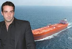 Το ελληνικό Δημόσιο έχασε 38,9 εκατ. ευρώ από την υποφορολόγηση του Βαφειά - e-Nautilia.gr | Το Ελληνικό Portal για την Ναυτιλία. Τελευταία νέα, άρθρα, Οπτικοακουστικό Υλικό