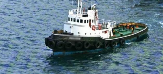 Τραυματισμός ναυτικού στο Πέραμα - e-Nautilia.gr | Το Ελληνικό Portal για την Ναυτιλία. Τελευταία νέα, άρθρα, Οπτικοακουστικό Υλικό