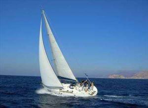 Αίσιο τέλος είχε η περιπέτεια με το ιστιοφόρο - e-Nautilia.gr | Το Ελληνικό Portal για την Ναυτιλία. Τελευταία νέα, άρθρα, Οπτικοακουστικό Υλικό