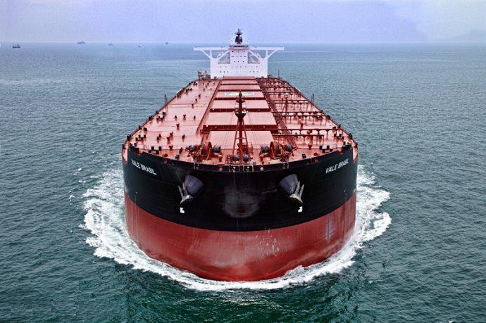 Άπιαστο το φράγμα των 1.200 μονάδων της ναυλαγοράς - e-Nautilia.gr | Το Ελληνικό Portal για την Ναυτιλία. Τελευταία νέα, άρθρα, Οπτικοακουστικό Υλικό