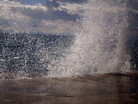 Έκτακτο δελτίο επιδείνωσης καιρού – Έρχονται ισχυρές βροχές και καταιγίδες - e-Nautilia.gr   Το Ελληνικό Portal για την Ναυτιλία. Τελευταία νέα, άρθρα, Οπτικοακουστικό Υλικό