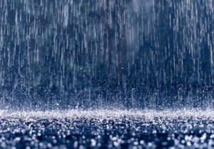 Έρχονται πάλι καταιγίδες - e-Nautilia.gr | Το Ελληνικό Portal για την Ναυτιλία. Τελευταία νέα, άρθρα, Οπτικοακουστικό Υλικό