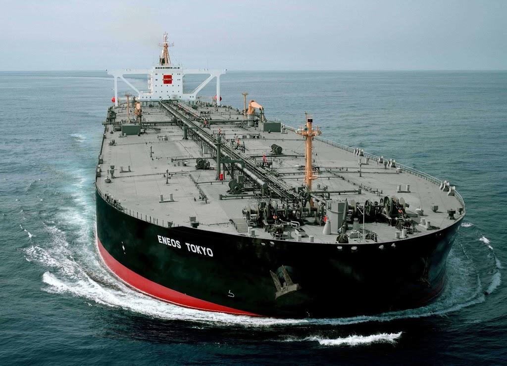 Ένωση Εφοπλιστών: H κρίση στη ναυτιλία θα συνεχιστεί για άλλα 3 χρόνια - e-Nautilia.gr | Το Ελληνικό Portal για την Ναυτιλία. Τελευταία νέα, άρθρα, Οπτικοακουστικό Υλικό