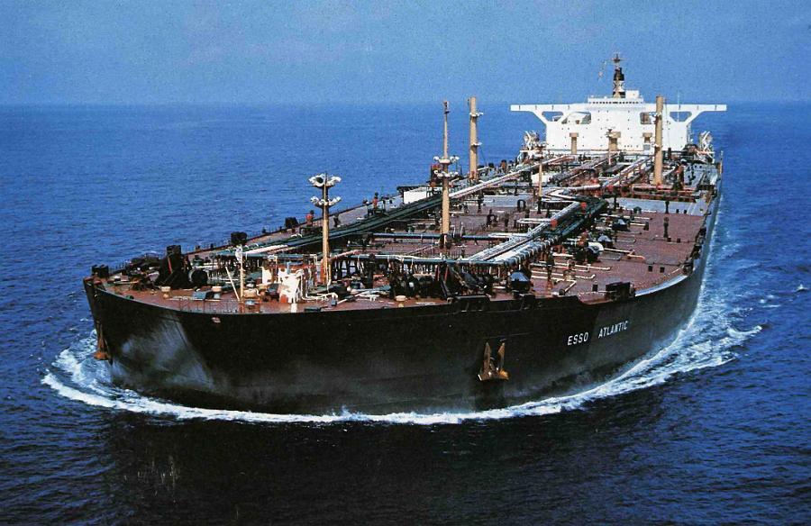 Μηδαμινές οι πωλήσεις πλοίων λόγω της υπερπροσφοράς - e-Nautilia.gr | Το Ελληνικό Portal για την Ναυτιλία. Τελευταία νέα, άρθρα, Οπτικοακουστικό Υλικό