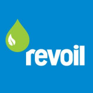 Ναύλωση του φορτηγού πλοίου Blue Balance από τη Revoil - e-Nautilia.gr | Το Ελληνικό Portal για την Ναυτιλία. Τελευταία νέα, άρθρα, Οπτικοακουστικό Υλικό
