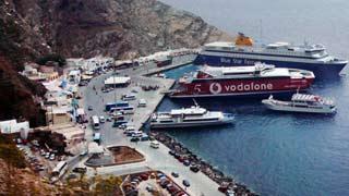 Oι πλοίαρχοι για τα 77 επικίνδυνα λιμάνια του Αιγαίου… - e-Nautilia.gr | Το Ελληνικό Portal για την Ναυτιλία. Τελευταία νέα, άρθρα, Οπτικοακουστικό Υλικό
