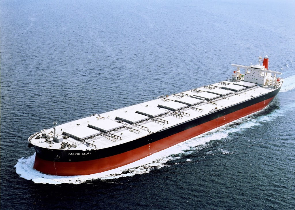Πάνω από 1,3 δισ. επένδυσαν για ναυπηγήσεις καινούριων πλοίων οι Έλληνες εφοπλιστές - e-Nautilia.gr | Το Ελληνικό Portal για την Ναυτιλία. Τελευταία νέα, άρθρα, Οπτικοακουστικό Υλικό