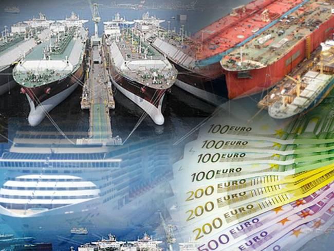 Πρόκληση για τον λαό χαρακτηρίζει την εθελοντική φορολόγηση το ΚΚΕ - e-Nautilia.gr | Το Ελληνικό Portal για την Ναυτιλία. Τελευταία νέα, άρθρα, Οπτικοακουστικό Υλικό