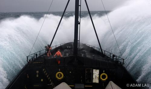 Σεμινάριο Ναυτικής Μετεωρολογίας για Αξιωματικούς Εμπορικού Ναυτικού (Επ. I) - e-Nautilia.gr | Το Ελληνικό Portal για την Ναυτιλία. Τελευταία νέα, άρθρα, Οπτικοακουστικό Υλικό