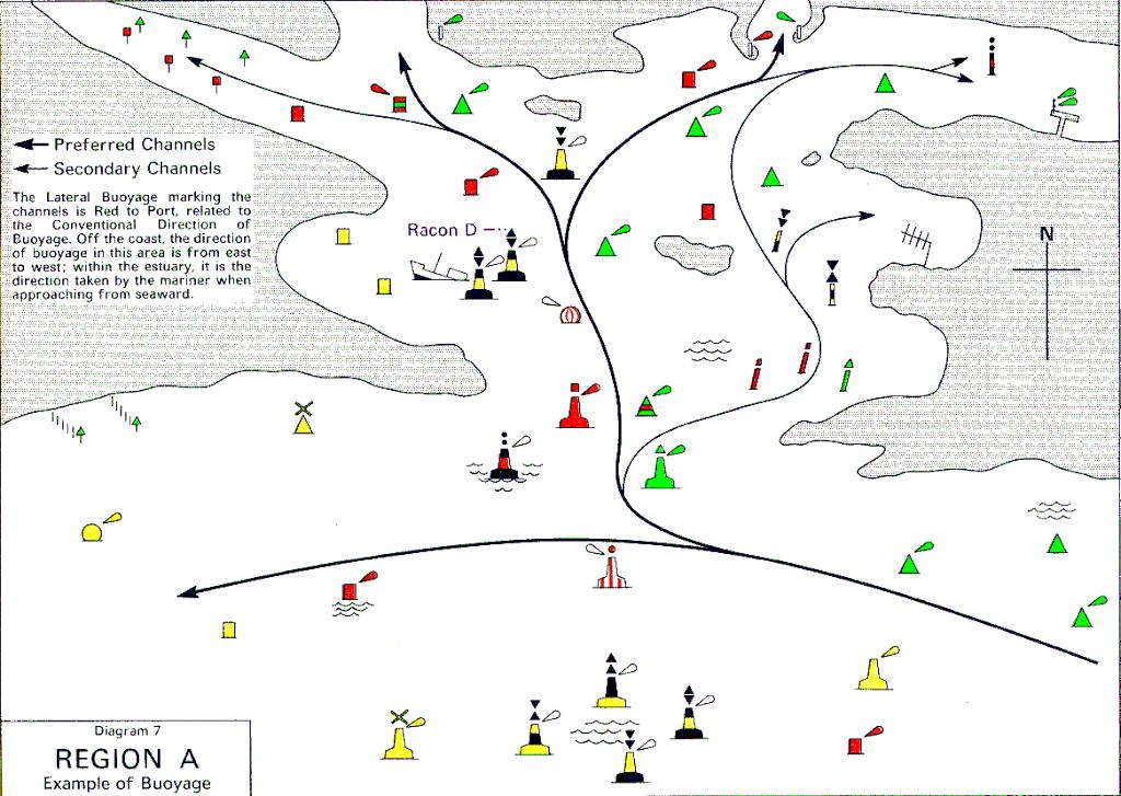Κύκλος στροφής – Επιβύθιση – IALA [PDF] - e-Nautilia.gr | Το Ελληνικό Portal για την Ναυτιλία. Τελευταία νέα, άρθρα, Οπτικοακουστικό Υλικό