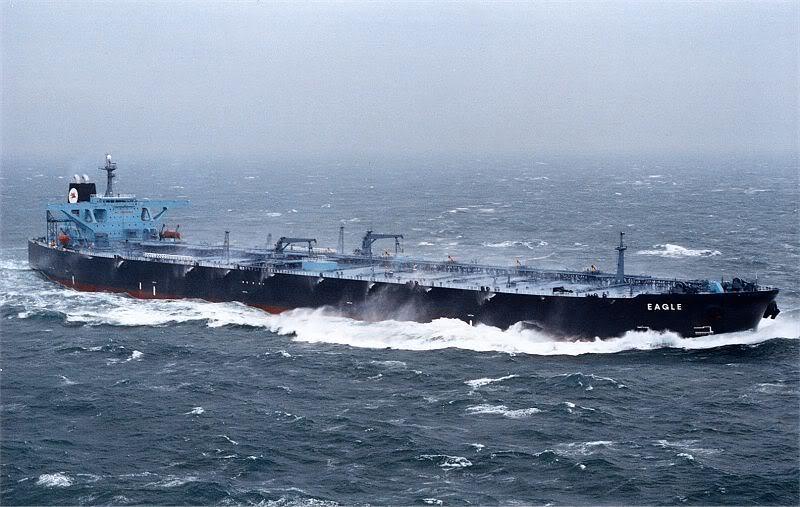 Στόλος από 26 πλοία πέρασε σε ελληνικά χέρια τον Ιούνιο - e-Nautilia.gr | Το Ελληνικό Portal για την Ναυτιλία. Τελευταία νέα, άρθρα, Οπτικοακουστικό Υλικό
