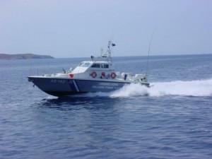 Σύγκρουση ιστιοφόρου σκάφους με αλιευτικό στη Χίο - e-Nautilia.gr | Το Ελληνικό Portal για την Ναυτιλία. Τελευταία νέα, άρθρα, Οπτικοακουστικό Υλικό