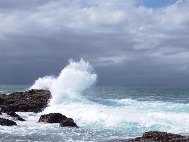 Θυελλώδεις άνεμοι, βροχές και καταιγίδες - e-Nautilia.gr | Το Ελληνικό Portal για την Ναυτιλία. Τελευταία νέα, άρθρα, Οπτικοακουστικό Υλικό