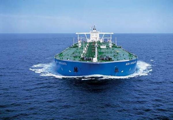 Οκτώ δισ. δολ. για ναυπηγήσεις και αγορές πλοίων από Έλληνες πλοιοκτήτες - e-Nautilia.gr | Το Ελληνικό Portal για την Ναυτιλία. Τελευταία νέα, άρθρα, Οπτικοακουστικό Υλικό