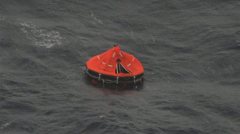 Bύθιση σκάφους στο Βιετνάμ – Εννέα αγνοούμενοι - e-Nautilia.gr | Το Ελληνικό Portal για την Ναυτιλία. Τελευταία νέα, άρθρα, Οπτικοακουστικό Υλικό