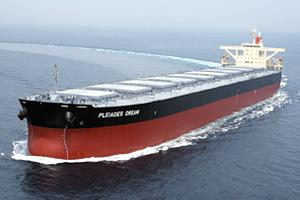 Διίστανται οι απόψεις για το ράλι των ναύλων στα capes - e-Nautilia.gr | Το Ελληνικό Portal για την Ναυτιλία. Τελευταία νέα, άρθρα, Οπτικοακουστικό Υλικό