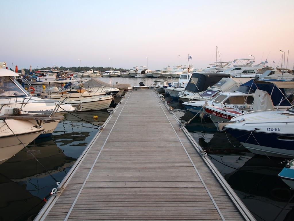 Εισροή υδάτων σε Ε/Γ- Τ/Ρ σκάφος - e-Nautilia.gr | Το Ελληνικό Portal για την Ναυτιλία. Τελευταία νέα, άρθρα, Οπτικοακουστικό Υλικό