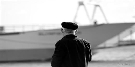Κατάργηση δικαιώματος συνταξιούχων του ΝΑΤ για μειωμένες τιμές εισιτηρίων στην ακτοπλοΐα - e-Nautilia.gr | Το Ελληνικό Portal για την Ναυτιλία. Τελευταία νέα, άρθρα, Οπτικοακουστικό Υλικό