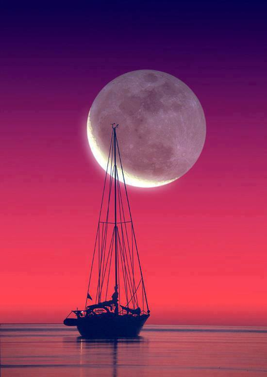 Φωτογραφία ημέρας – Καλό βράδυ… - e-Nautilia.gr   Το Ελληνικό Portal για την Ναυτιλία. Τελευταία νέα, άρθρα, Οπτικοακουστικό Υλικό