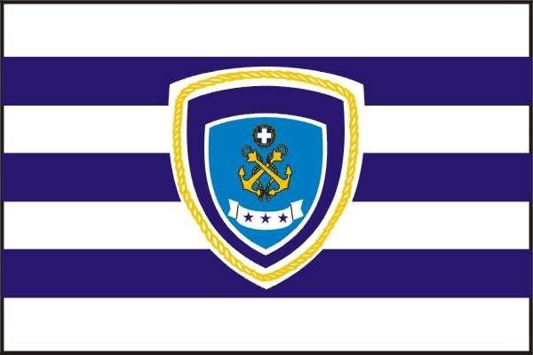Προκήρυξη για την κατάταξη 80 Δοκίμων Σημαιοφόρων Λιμενικού Σώματος – Ελληνικής Ακτοφυλακής - e-Nautilia.gr | Το Ελληνικό Portal για την Ναυτιλία. Τελευταία νέα, άρθρα, Οπτικοακουστικό Υλικό