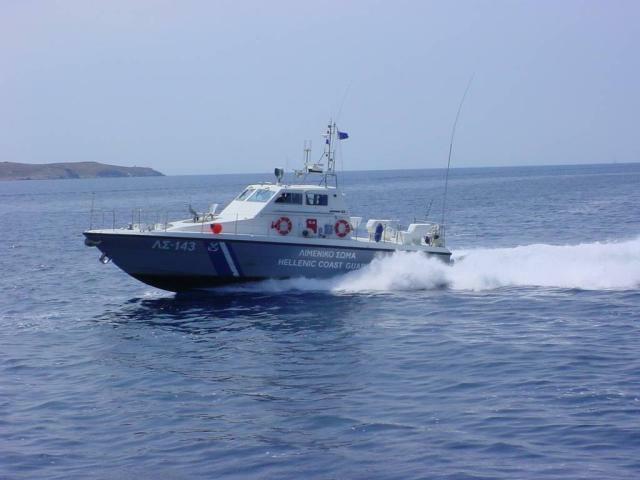 Σύγκρουση σκαφών στον Θεολόγο Μαλεσίνας - e-Nautilia.gr | Το Ελληνικό Portal για την Ναυτιλία. Τελευταία νέα, άρθρα, Οπτικοακουστικό Υλικό