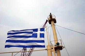 Tα ελληνικά πλοία συμβάλουν στην ευημερία της Αυστραλίας - e-Nautilia.gr | Το Ελληνικό Portal για την Ναυτιλία. Τελευταία νέα, άρθρα, Οπτικοακουστικό Υλικό