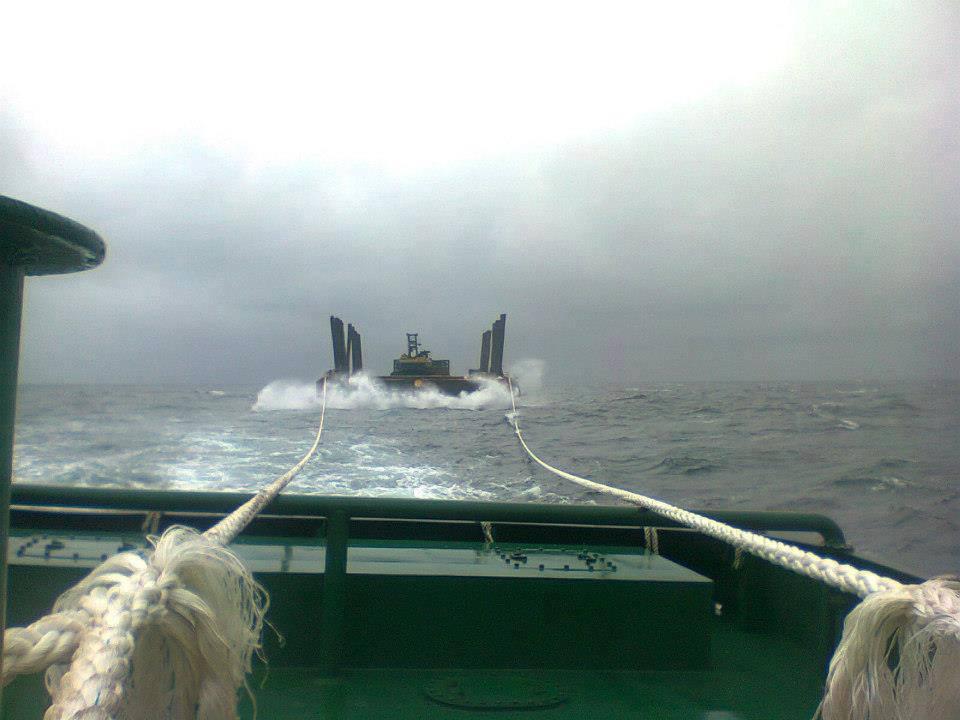 Φωτογραφία ημέρας – At sea, there are no EASY task - e-Nautilia.gr   Το Ελληνικό Portal για την Ναυτιλία. Τελευταία νέα, άρθρα, Οπτικοακουστικό Υλικό
