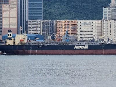 Tέσσερις πιστοποιήσεις για την Aegean Shipping Management - e-Nautilia.gr | Το Ελληνικό Portal για την Ναυτιλία. Τελευταία νέα, άρθρα, Οπτικοακουστικό Υλικό