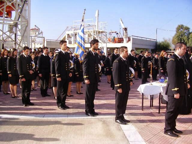 Δείτε αναλυτικά όλο το πρόγραμμα των ΑΕΝ για το 2013-2014! - e-Nautilia.gr | Το Ελληνικό Portal για την Ναυτιλία. Τελευταία νέα, άρθρα, Οπτικοακουστικό Υλικό