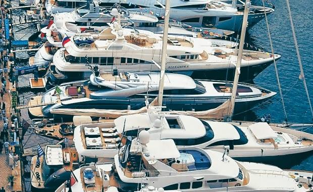 «Ανοίγει» η αγορά του θαλάσσιου τουρισμού - e-Nautilia.gr | Το Ελληνικό Portal για την Ναυτιλία. Τελευταία νέα, άρθρα, Οπτικοακουστικό Υλικό