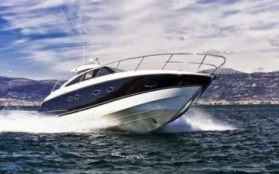 Απαγόρευση θαλάσσιας κυκλοφορίας λόγω αεροπορικής επίδειξης - e-Nautilia.gr | Το Ελληνικό Portal για την Ναυτιλία. Τελευταία νέα, άρθρα, Οπτικοακουστικό Υλικό