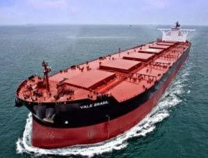 «Αποσύρεται» η τροπολογία για τις ναυτιλιακές μετοχές - e-Nautilia.gr | Το Ελληνικό Portal για την Ναυτιλία. Τελευταία νέα, άρθρα, Οπτικοακουστικό Υλικό