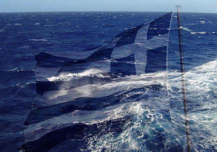 Βαρβιτσιώτης προς Committee: Φέρτε πλοία στην «ελληνική σημαία» - e-Nautilia.gr | Το Ελληνικό Portal για την Ναυτιλία. Τελευταία νέα, άρθρα, Οπτικοακουστικό Υλικό